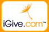 Sign up for igive.com/MBF